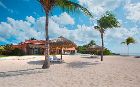 Villa Dos Loros /Costa Del Sol, Suite A3