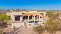 Homes for Sale in El Centenario, La Paz, Baja California Sur $359,000