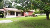 Homes for Sale in Coronado, Coronado Beach, Panamá $450,000