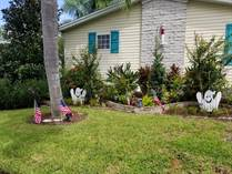Homes for Sale in The Hamptons, Auburndale, Florida $94,500