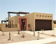Homes for Sale in Sonora, Puerto Penasco, Sonora $425,000