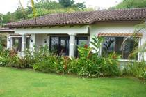 Homes Sold in Arenal, Guanacaste $295,000