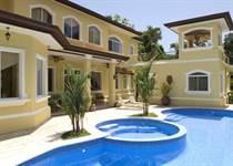 Homes for Sale in Los Suenos, Herradura, Puntarenas $2,700,000