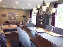 Homes Sold in Dynes, Burlington, Ontario $749,883