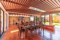 Homes for Sale in El Obraje, San Miguel de Allende, Guanajuato $510,000