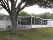 Homes Sold in Southfork Retirement Community, Dade City, Florida $44,900