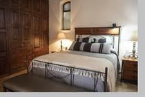 Homes for Sale in Atascadero, San Miguel de Allende, Guanajuato $350,000