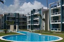 Condos for Sale in Eden Caribe, Bavaro - Punta Cana, La Altagracia $135,000