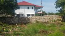 Lots and Land for Sale in Malindi  KES5,500,000