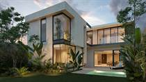 Homes for Sale in Aldea Zama, Tulum, Quintana Roo $712,485
