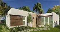 Homes for Sale in Carretera Sosua - Cabarete , Cabarete, Puerto Plata $150,585