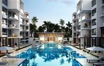 Condos for Sale in Punta Cana, La Altagracia $142,500