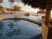 Condos for Sale in Mazatlan, Sinaloa $559,900