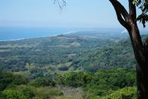 Lots and Land for Sale in Hatillo, Puntarenas $129,000