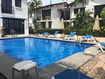 Homes for Sale in Puerto Vallarta, Jalisco $159,900