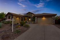 Homes for Sale in Anthem Country Club, Anthem, Arizona $549,000