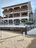 Condos for Sale in Rincon de Guayabitos, Nayarit $365,000