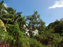 Lots and Land Sold in Playacar, Playa del Carmen, Quintana Roo $236,590