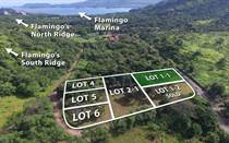 Homes for Sale in Playa Flamingo, Flamingo, Guanacaste $171,820