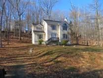 Homes for Sale in Pine Ridge, Lehman Township, Pennsylvania $80,000