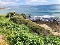 Homes for Sale in Calafia, Playas de Rosarito, Baja California $299,000