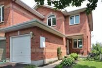 Homes for Sale in Kanata Lakes, Kanata, Ontario $549,900