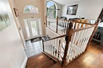 Homes Sold in Central LaSalle, LaSalle, Ontario $499,900