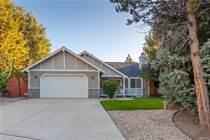 Homes for Sale in Big Bear Lake, California $549,000
