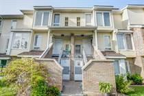 Homes for Sale in Lynwood Village, Ottawa, Ontario $299,900