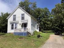 Homes Sold in Highway 360, Somerset, Nova Scotia $159,900