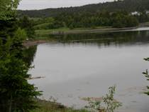 Lots and Land for Sale in Marystown, Newfoundland and Labrador $39,900