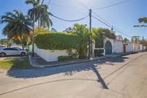 Homes for Sale in Corpus Christi, Cozumel, Quintana Roo $209,000