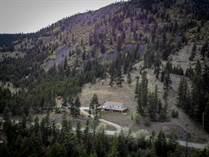 Homes for Sale in Barnhartvale, Kamloops, British Columbia $919,900