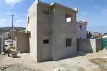 Homes for Sale in Valle Dorado, Ensenada, Baja California $1,650,000