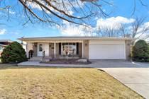 Homes for Sale in St. Clair Beach, Tecumseh, Ontario $499,900
