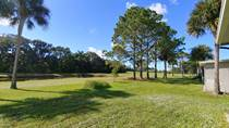 Homes for Sale in Riverside Club, Ruskin, Florida $15,900