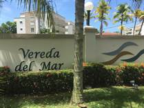 Condos for Sale in Veredas del Mar, Rio Grande, Puerto Rico $195,000