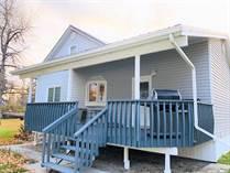Homes for Sale in Saskatchewan, Hudson Bay Rm No. 394, Saskatchewan $289,900