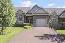 Homes for Sale in Fox Creek Golf Course, Dieppe, New Brunswick $449,900