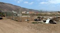 Lots and Land for Sale in Puerto Salina, Ensenada, Baja California $35,000