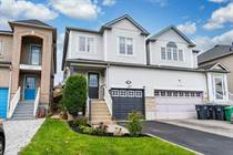 Homes for Sale in Mississauga, Ontario $899,000
