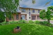 Homes for Sale in Lakeshore Road, Niagara-on-the-Lake, Ontario $989,000