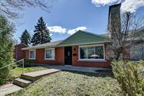 Homes for Sale in Saint-Laurent, Quebec $618,888