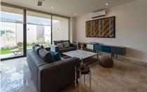 Homes for Sale in Col. Altabrisa, Merida, Yucatan $3,794,360