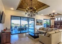 Homes for Sale in La Noria, San Jose del Cabo, Baja California Sur $1,145,000