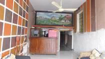 Homes for Sale in Centro, Merida, Yucatan $11,000,000
