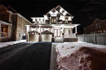 Homes for Sale in Gore Road/Eastbrook, Brampton, Ontario $1,299,900