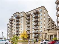 Condos for Sale in Vaughan, Ontario $527,999