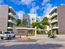 Condos for Sale in El Cielo, Playa del Carmen, Quintana Roo $162,000