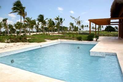 Punta Cana Villa For Sale   LP-81   Cap Cana, Punta Cana